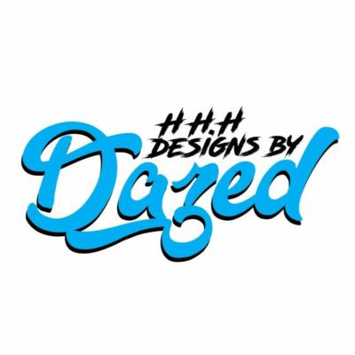 HHH Designs By Dazed