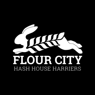 Flour City H3 Hab