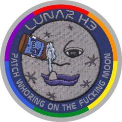lunarpwh3