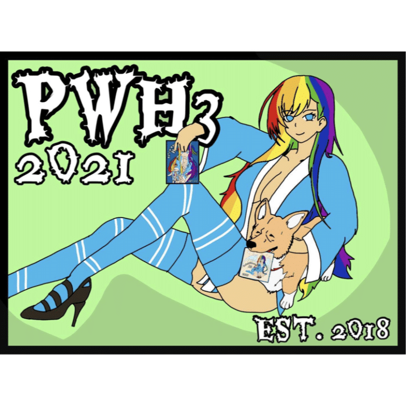 pwh32021